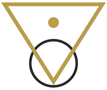 symbool 7
