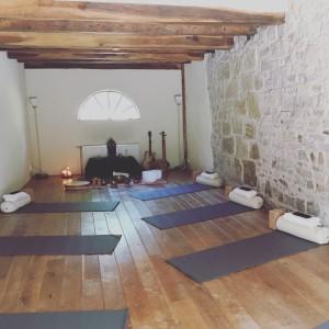 Retraite_Yoga&Klank3