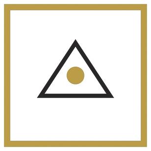 symbool 1