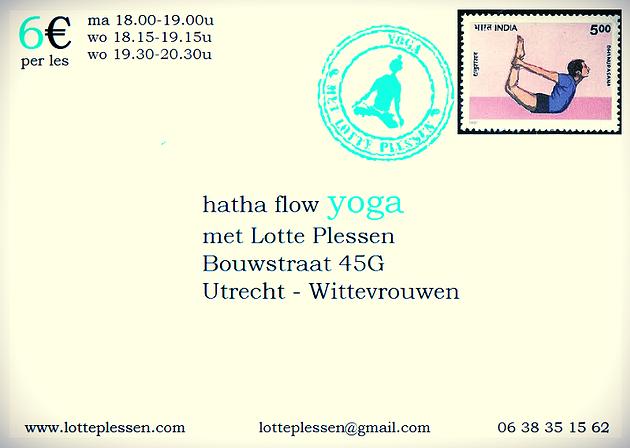 flyer_post_yoga_oud