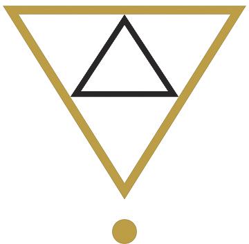 symbool 2