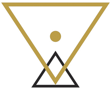 symbool 4