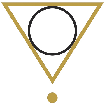 symbool 6