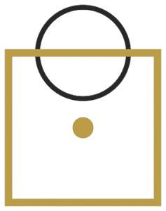 symbool 5